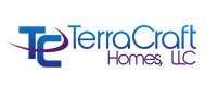 TerraCraft Homes, LLC Logo - Entry #1