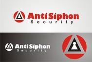 Security Company Logo - Entry #208