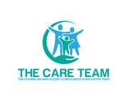 The CARE Team Logo - Entry #182