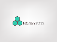 Honeypotz, Inc Logo - Entry #46