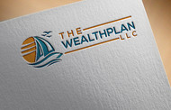 The WealthPlan LLC Logo - Entry #217