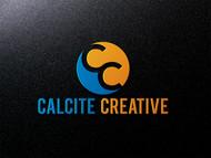CC Logo - Entry #166