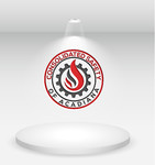 Consolidated Safety of Acadiana / Fire Extinguisher Sales & Service Logo - Entry #70