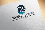 QROPS Services OPC Logo - Entry #116