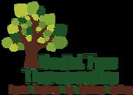 Bodhi Tree Therapeutics  Logo - Entry #267