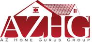 Real Estate Team Logo - Entry #66