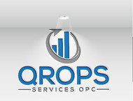 QROPS Services OPC Logo - Entry #203