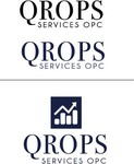 QROPS Services OPC Logo - Entry #65