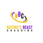 NBC  Logo - Entry #15