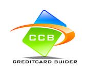 CCB Logo - Entry #96