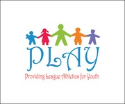 PLAY Logo - Entry #112