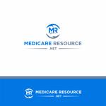 MedicareResource.net Logo - Entry #123