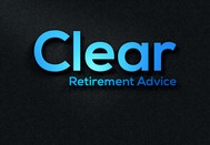 Clear Retirement Advice Logo - Entry #251