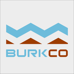 BurkCo, LLC Logo - Entry #58