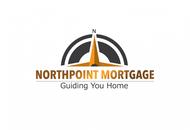 Mortgage Company Logo - Entry #20