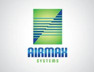 Logo Re-design - Entry #206