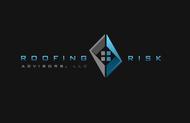 Roofing Risk Advisors LLC Logo - Entry #62