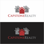 Real Estate Company Logo - Entry #11