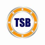 TSB Logo - Entry #51