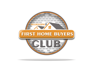 Melbourne First Home Buyers Club Logo - Entry #114