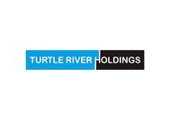 Turtle River Holdings Logo - Entry #36