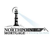 Mortgage Company Logo - Entry #155
