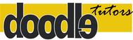 Doodle Tutors Logo - Entry #165