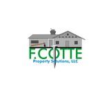 F. Cotte Property Solutions, LLC Logo - Entry #138