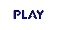 PLAY Logo - Entry #42