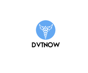 DVTNow Logo - Entry #60