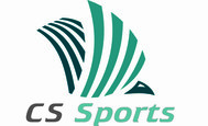 CS Sports Logo - Entry #511