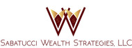 Sabatucci Wealth Strategies, LLC Logo - Entry #119