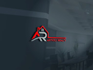 Artioli Realty Logo - Entry #3
