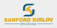 Sanford Krilov Financial       (Sanford is my 1st name & Krilov is my last name) Logo - Entry #417