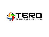 Tero Technologies, Inc. Logo - Entry #184