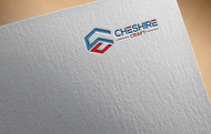 Cheshire Craft Logo - Entry #116
