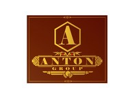 Anton Group Logo - Entry #55