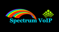 Logo and color scheme for VoIP Phone System Provider - Entry #156