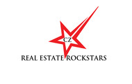 CZ Real Estate Rockstars Logo - Entry #27