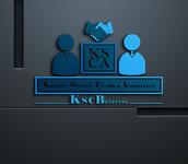KSCBenefits Logo - Entry #496