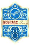 Redneck Fancy Logo - Entry #226