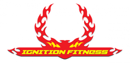 Ignition Fitness Logo - Entry #107