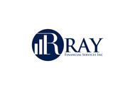 Ray Financial Services Inc Logo - Entry #95