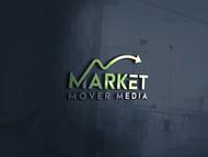 Market Mover Media Logo - Entry #60