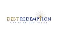 Debt Redemption Logo - Entry #89
