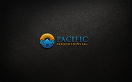 Pacific Acquisitions LLC  Logo - Entry #12