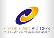 CCB Logo - Entry #192