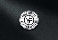 YourFuture Wealth Partners Logo - Entry #83