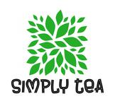 New Tea Brand! Logo - Entry #18