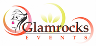 Glamrocks Events needs your design skills! Logo - Entry #23
